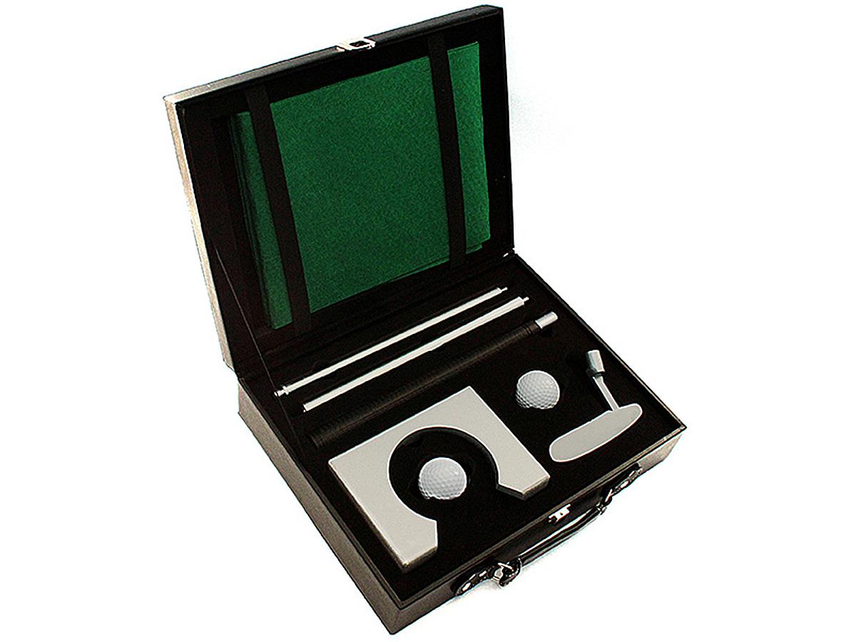 Сувенирный набор Эврика Гольф. 95159 фольксваген гольф 4 в рязани стоимость