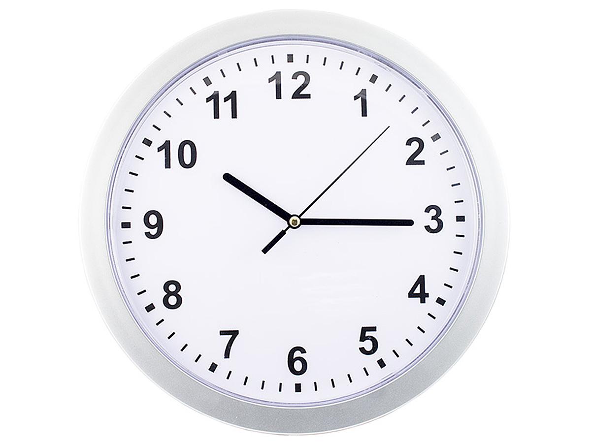 Часы настенныеЭврика Заначка, стеклянные, цвет: белый, диаметр 26 см96884Часы настенные Эврика Заначка своим необычным дизайном подчеркнут стильность иоригинальность интерьера вашего дома. Обычные на первый взгляд часы, обладают важным секретом - это часы-сейф, позволяющиехранить вдали от любопытных глаз важные мелочи, а некоторым везунчикам даже большиесуммы денег! За циферблатом находится специальная ёмкость из трёх отделений,закрывающаяся на небольшую защёлку. Механизм хода часов обычный, тикающий.Такие часы послужат отличным подарком для людей с чувством юмора.Диаметр часов: 26 см.