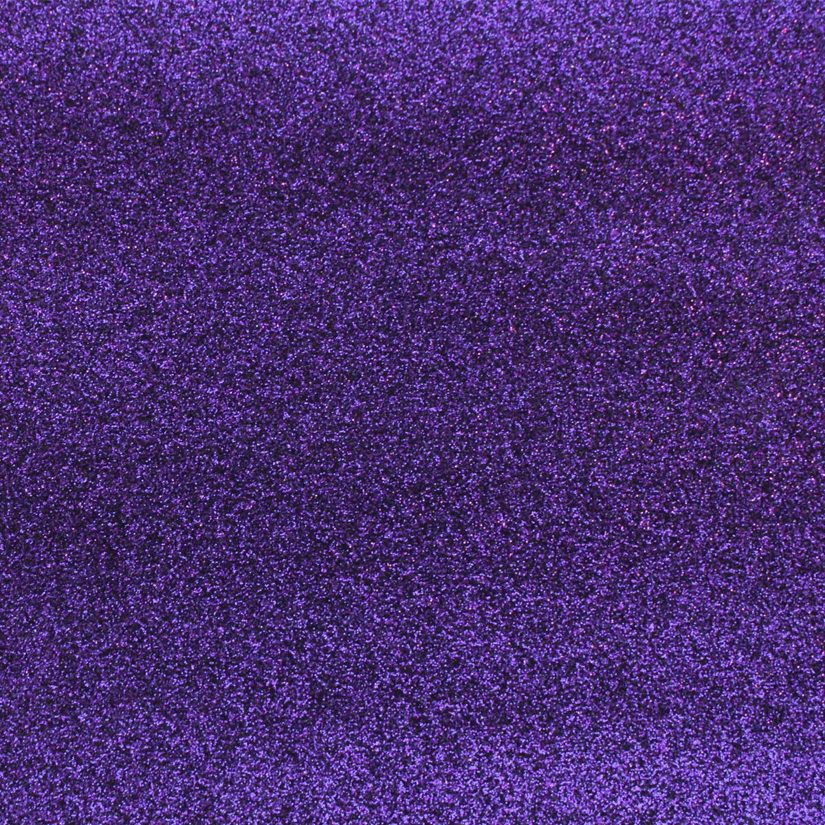 Ткань для рукоделия Ki Sign, с глиттером, цвет: пурпурный, 70 х 45 см7716492_93 пурпурныйТкань для рукоделия Ki Sign с глиттером (55% ПВХ, 45% полиэстер) предназначена для шитья текстильных кукол и игрушек, пэчворк-работ, для квилтинга и скрапбукинга. Такая ткань удобна в раскрое, не скользит, легко стирается и достаточно прочная.