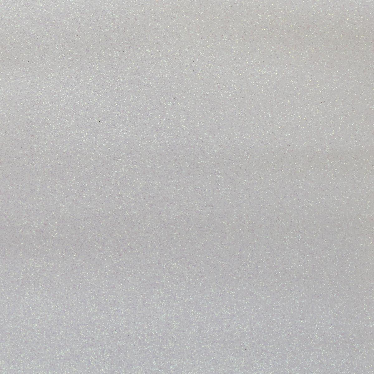 Ткань для рукоделия Ki Sign, с глиттером, цвет: белый, 70 х 45 см7716492_8 белыйТкань для рукоделия Ki Sign с глиттером (55% ПВХ, 45% полиэстер) предназначена для шитья текстильных кукол и игрушек, пэчворк-работ, для квилтинга и скрапбукинга. Такая ткань удобна в раскрое, не скользит, легко стирается и достаточно прочная.
