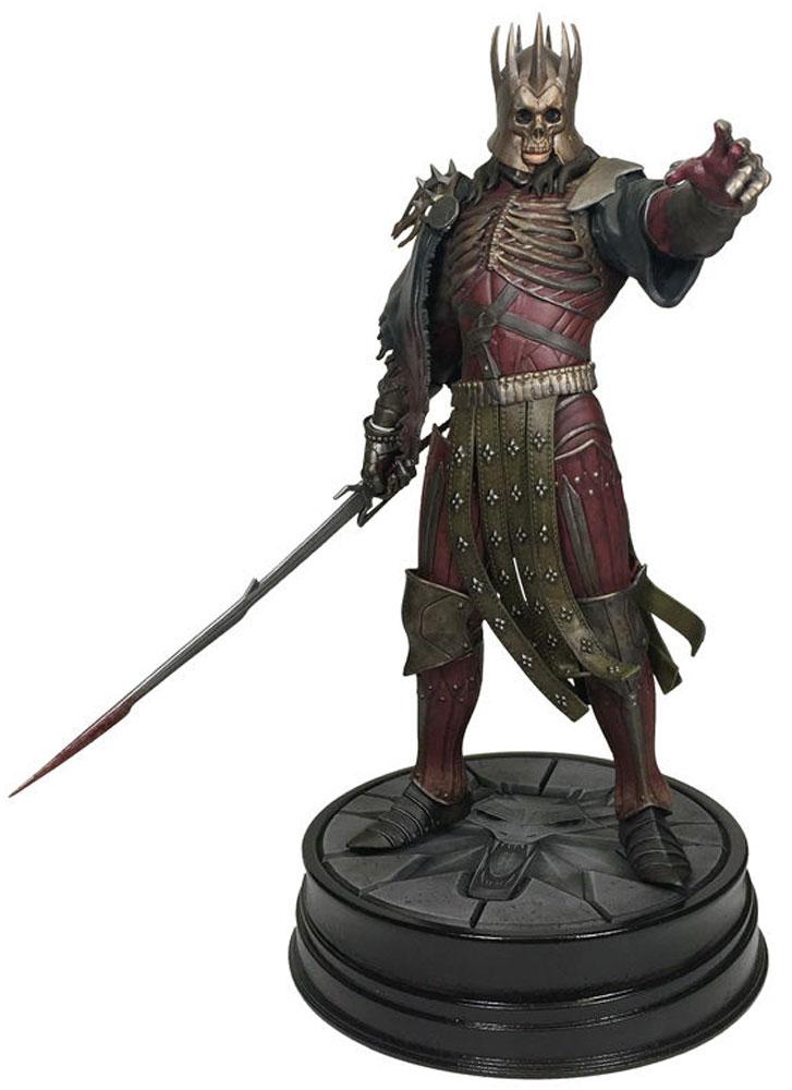 купить зеркало в интернет магазине Witcher 3: Wild Hunt. Фигурка King Of The Wild Hunt Eredin