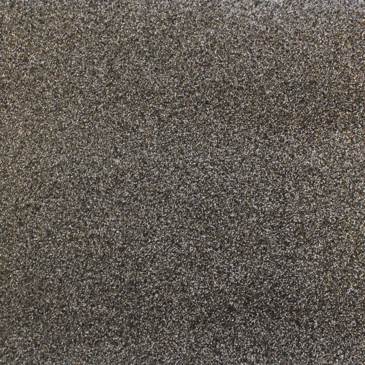 Ткань для рукоделия Ki Sign, с глиттером, цвет: коричневый, 70 х 45 см7716492_61 коричневыйТкань для рукоделия Ki Sign с глиттером (55% ПВХ, 45% полиэстер) предназначена для шитья текстильных кукол и игрушек, пэчворк-работ, для квилтинга и скрапбукинга. Такая ткань удобна в раскрое, не скользит, легко стирается и достаточно прочная.