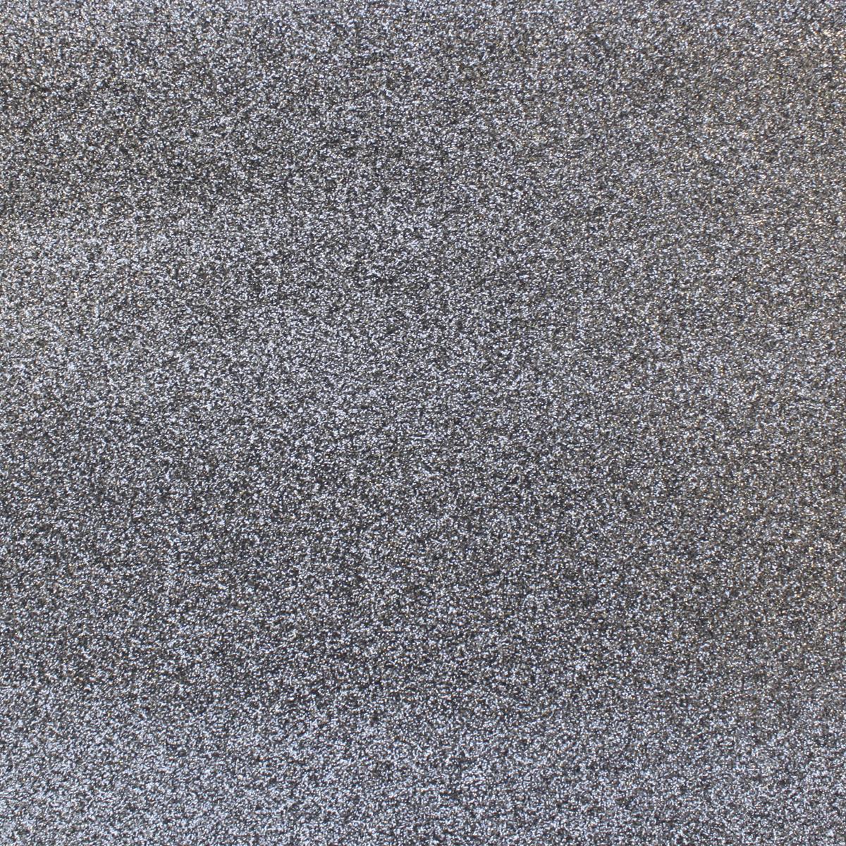 Ткань для рукоделия Ki Sign, с глиттером, цвет: темно-серебристый, 70 х 45 см7716492_28 темное сереброТкань для рукоделия Ki Sign с глиттером (55% ПВХ, 45% полиэстер) предназначена для шитья текстильных кукол и игрушек, пэчворк-работ, для квилтинга и скрапбукинга. Такая ткань удобна в раскрое, не скользит, легко стирается и достаточно прочная.