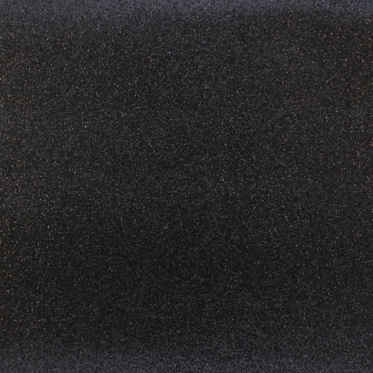 Ткань для рукоделия Ki Sign, с глиттером, цвет: черный, 70 х 45 см7716492_27 черныйТкань для рукоделия Ki Sign с глиттером (55% ПВХ, 45% полиэстер) предназначена для шитья текстильных кукол и игрушек, пэчворк-работ, для квилтинга и скрапбукинга. Такая ткань удобна в раскрое, не скользит, легко стирается и достаточно прочная.
