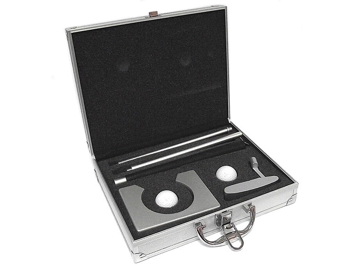 Сувенирный набор Эврика Гольф. 94670 куплю документы на гольф 4