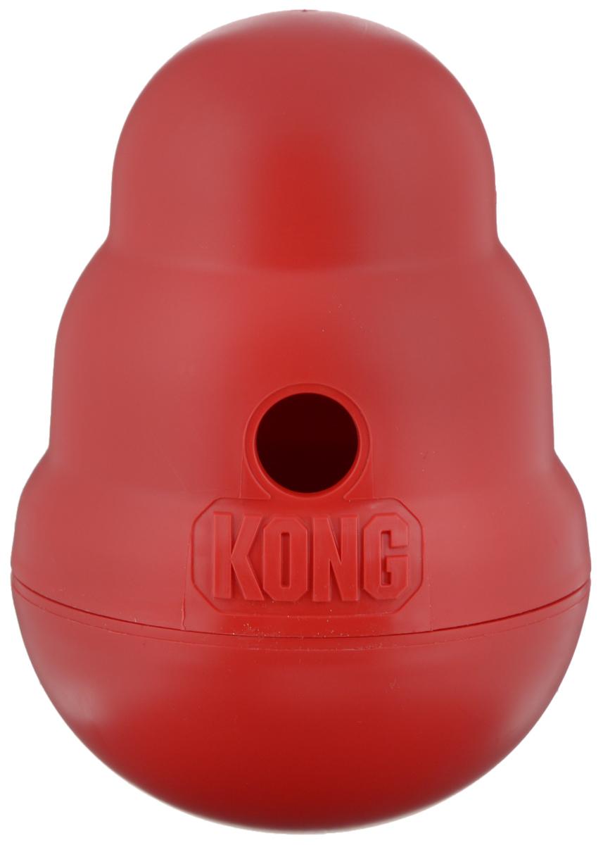 Игрушка для средних собак Kong