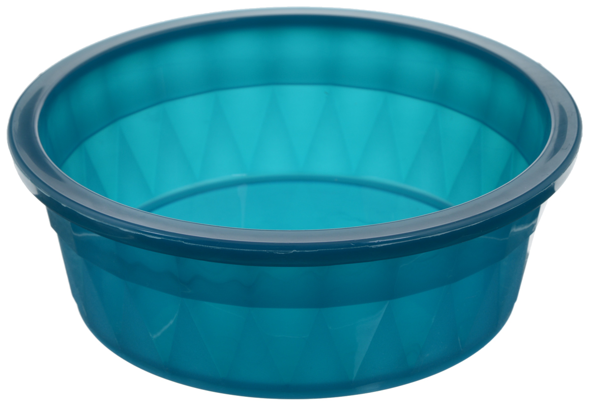 Миска для животных VanNess, цвет: зеленый, 3,1 л1043Миска VanNess изготовлена из цветного пластика. Предназначена для подачи корма и воды. Необычный дизайн придаст вещи вашего питомца индивидуальность и удовлетворит вкус самых взыскательных зоовладельцев. Объем: 3,1 л. Диаметр миски (по верхнему краю): 24 см. Высота миски: 9 см.
