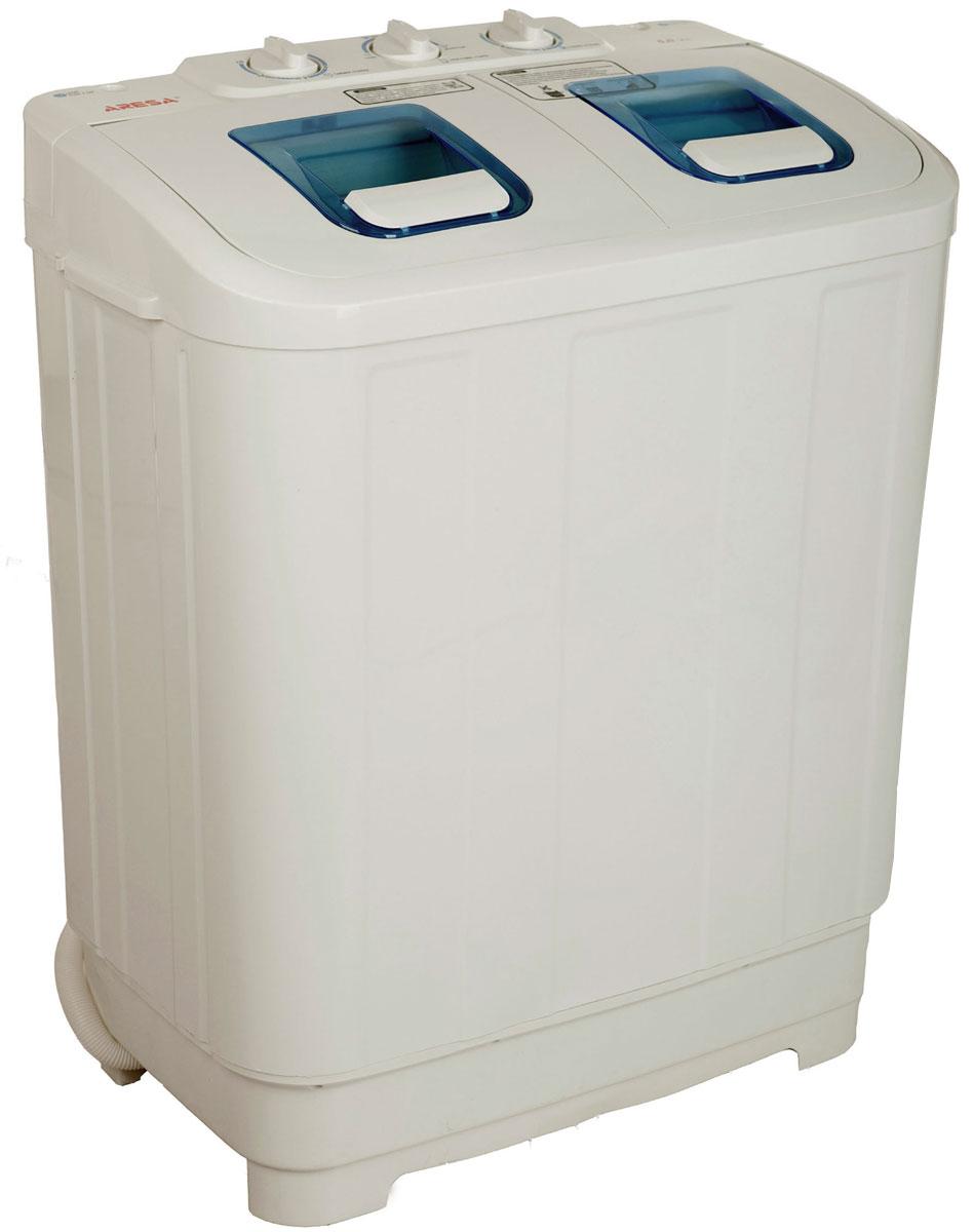 Aresa WM-250 стиральная машина - Стиральные машины и сушильные аппараты