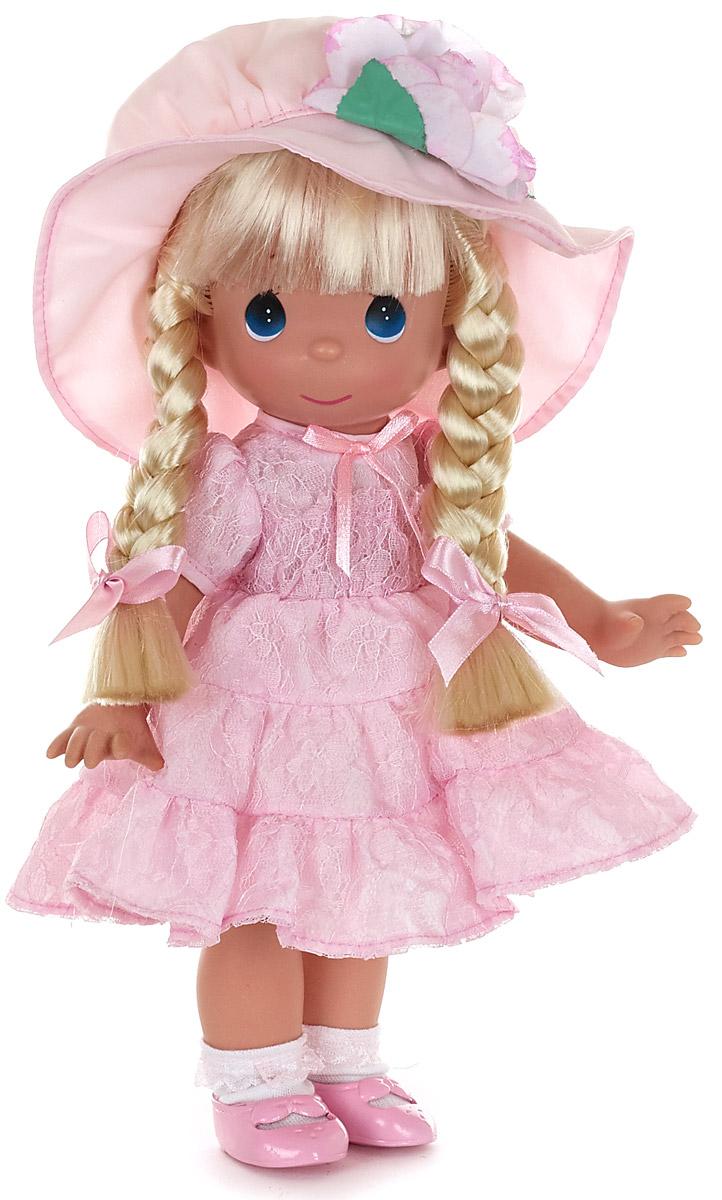 Precious Moments Кукла Горошинка куклы шопкинс новые