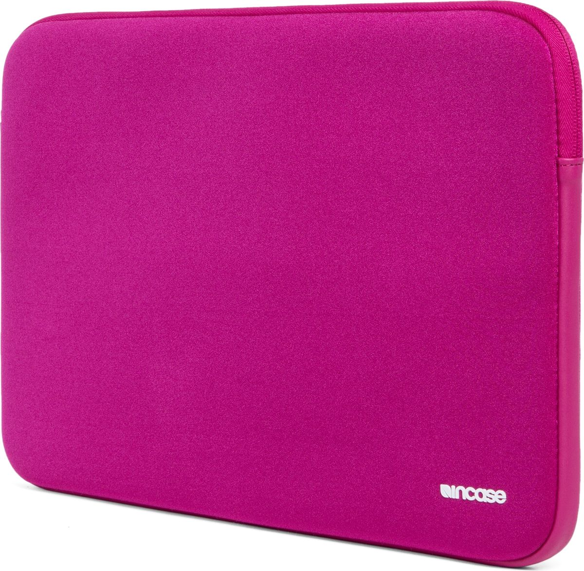 все цены на  Incase Neoprene Classic Sleeve чехол для Apple MacBook 15