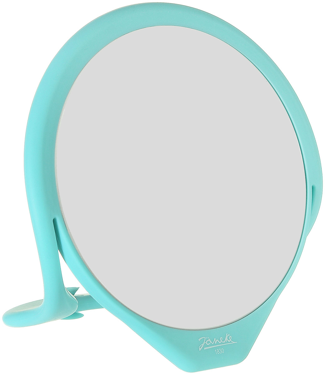 Janeke Зеркало настольное, 10445 TSE