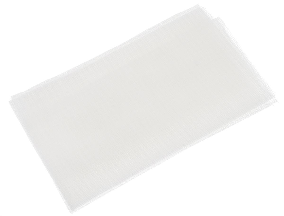 Набор салфеток для ухода за автомобилемRunway, вафельные, универсальные, 2 штRW645Набор салфеток для ухода за автомобилемRunway состоит из двух салфеток, выполненных из 100% хлопковой вафельной ткани.Салфетки хорошо подходят для протирки автомобиля насухо после мойки, удаления пыли и других работ. Можно стирать, многократного применения. Также салфетки можно использовать в быту. Размер одной салфетки: 40 х 40 см.