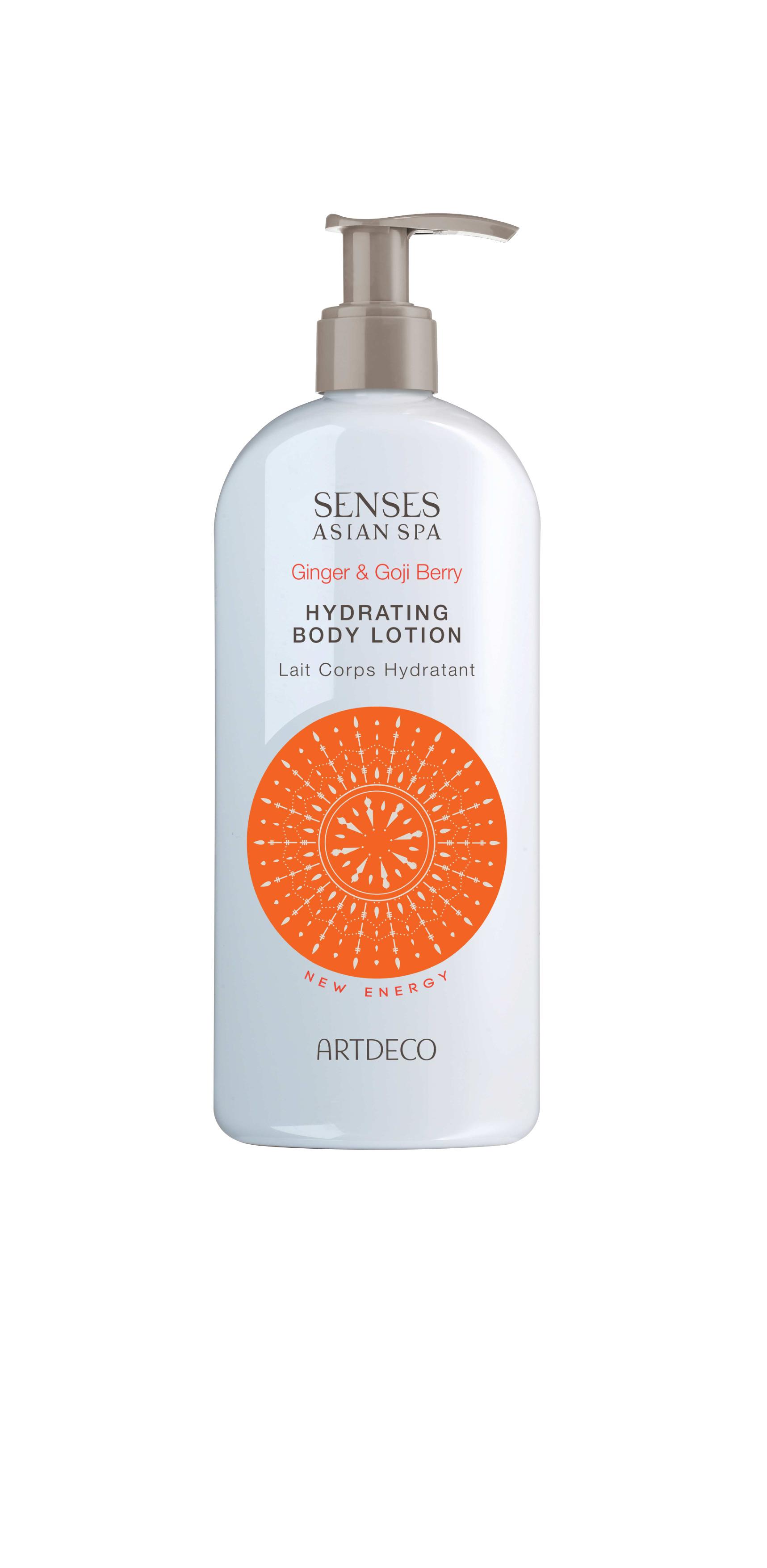 Artdeco лосьон для тела увлажняющий Hydrating body lotion, new energy, 200 мл65104.3Интенсивно увлажняетДелает кожу нежной, как шелк