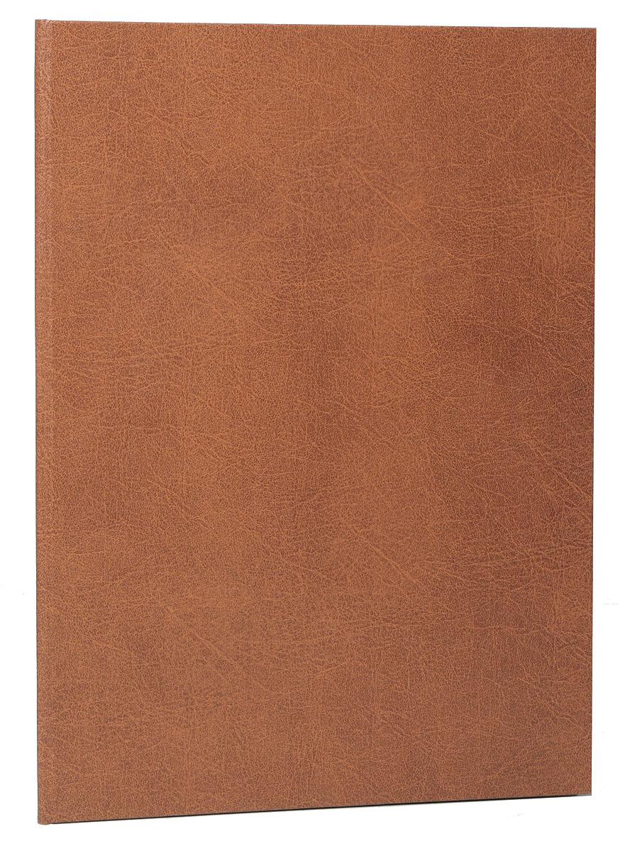 "Журнал ""Шут"". № 15, апрель 1902 г."