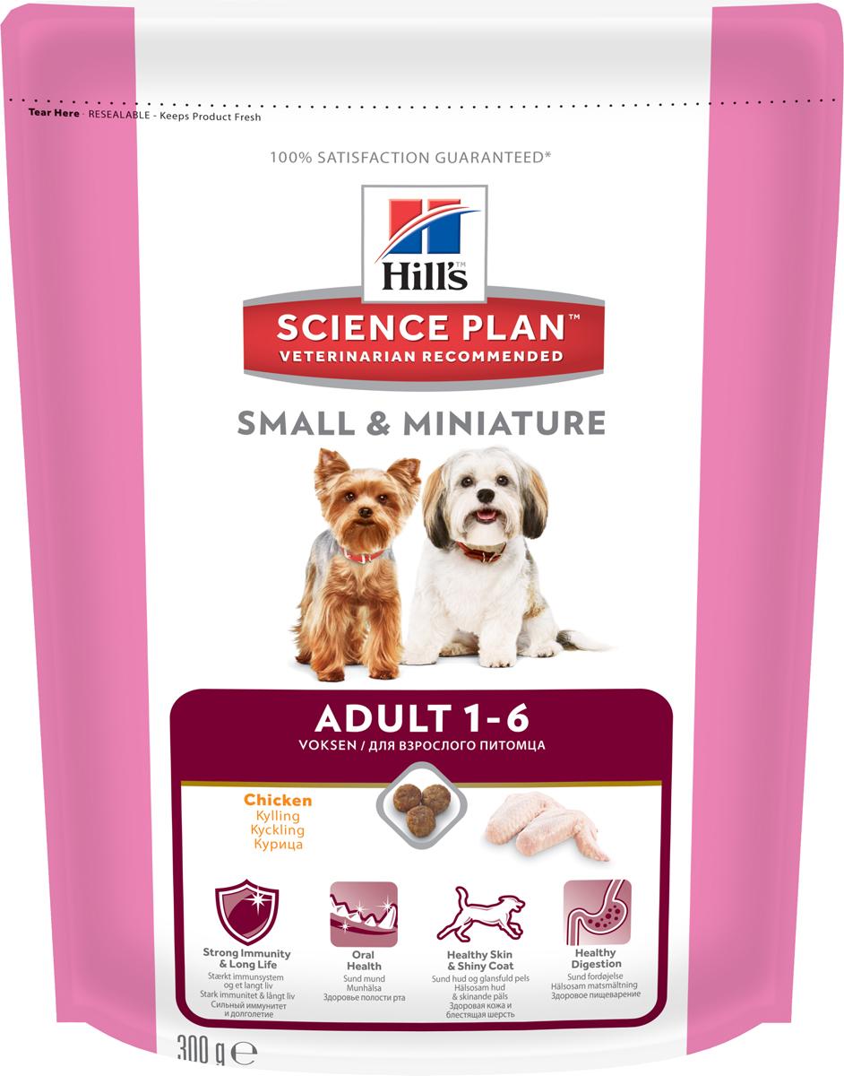 Корм сухой Hills для взрослых собак мелких и миниатюрных пород, с курицей и индейкой, 300 г2820Корм сухой Hills предназначен для собак мелких и миниатюрных пород в возрасте от 1 года до 6 лет. Корм разработан для поддержания здоровья полости рта, здоровой кожи и здорового пищеварения собак мелких и миниатюрных пород. Содержит натуральные ингредиенты и высокие уровни антиоксидантов с клинически подтвержденным эффектом, витамины и минералы. Ключевые преимущества: Антиоксиданты с клинически подтвержденным эффектом для поддержания иммунитета и долголетия. Хрустящие гранулы с антиоксидантами для поддержания здоровья полости рта. Премиальное питание для здоровой кожи и мягкой, сияющей шерсти. Точно сбалансированное, легкоусваиваемое питание для собак мелких и миниатюрных пород. Состав: высушенное мясо курицы и индейки (курицы 34%, индейки 4%, общего содержания мяса домашней птицы 51%), кукуруза, пшеница, размолотый рис, животный жир, гидролизат белка, растительное масло, минералы, льняное семя, выжимки томата, порошок шпината, мякоть цитрусовых, выжимки винограда, витамины, микроэлементы, таурин и бета-каротин. Содержит натуральные консерванты - смесь токоферолов и лимонную кислоту. Среднее содержание нутриентов в рационе: протеины 23,2%, жиры 15%, углеводы 47,8%, клетчатка (общая) 1,5%, кальций 0,84%, фосфор 0,71%, натрий 0,28%, калий 0,68%, магний 0,08%, цинк 180 иг/кг, Омега-3 жирные кислоты 0,53%, Омега-6 жирные кислоты 3,42%, витамин A 5000 МЕ/кг, витамин D 656 МЕ/кг, витамин E 690 мг/кг, бета-каротин 1,5 мг/кг. Энергетическая ценность: 375 Ккал/100 г. Товар сертифицирован. Уважаемые клиенты! Обращаем ваше внимание на возможные изменения в дизайне упаковки. Качественные характеристики товара остаются неизменными. Поставка осуществляется в зависимости от наличия на складе.