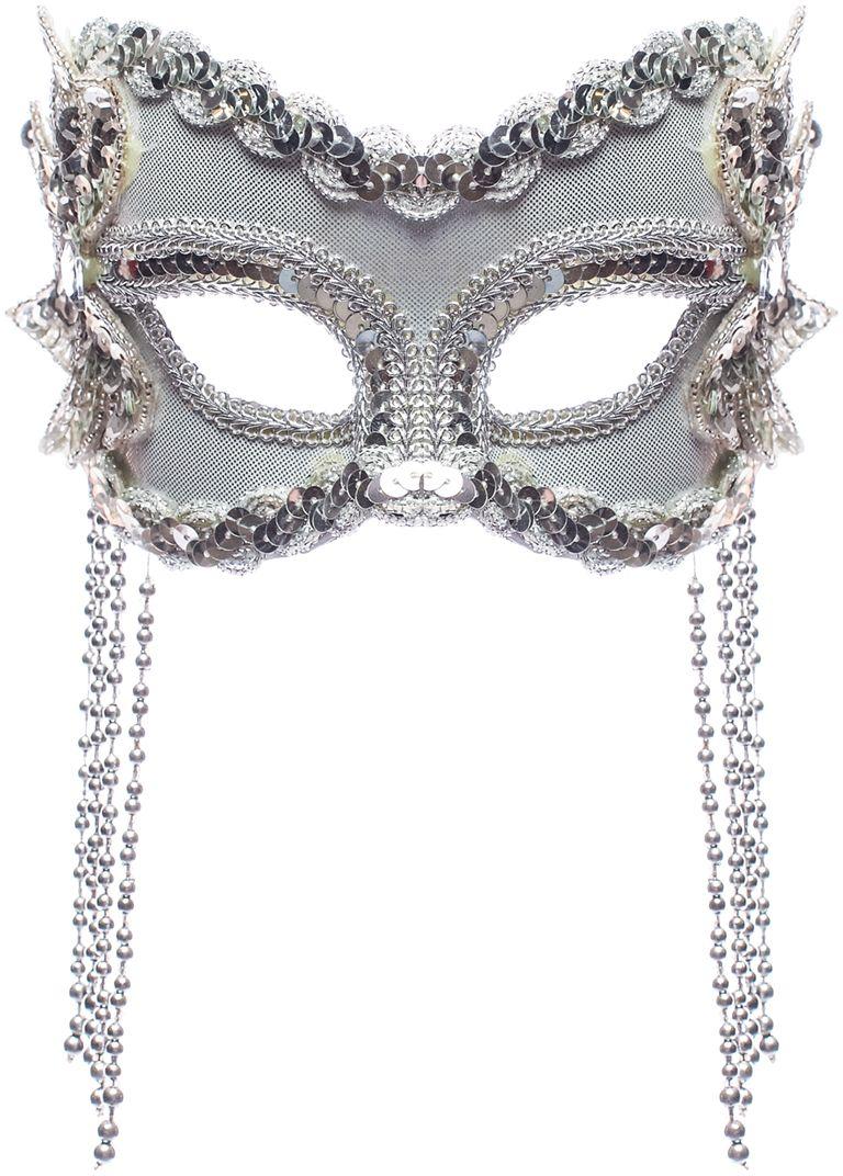 Rio Маска карнавальная MJ-755-S маска патриот 600 s