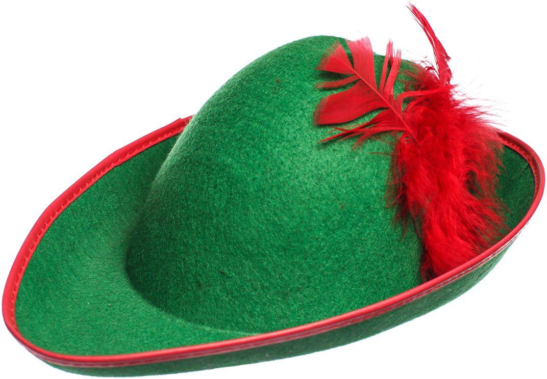 Rio Шляпа карнавальная 8009