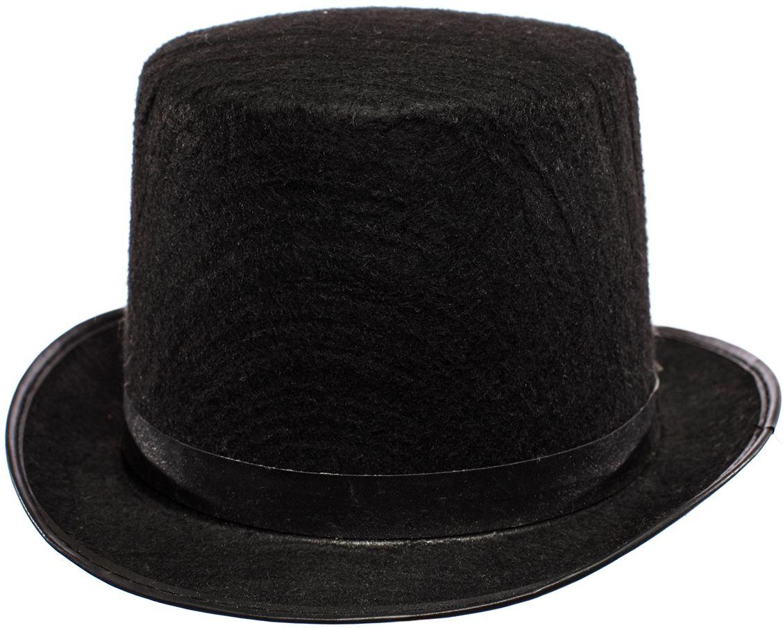 Rio Шляпа карнавальная 8031