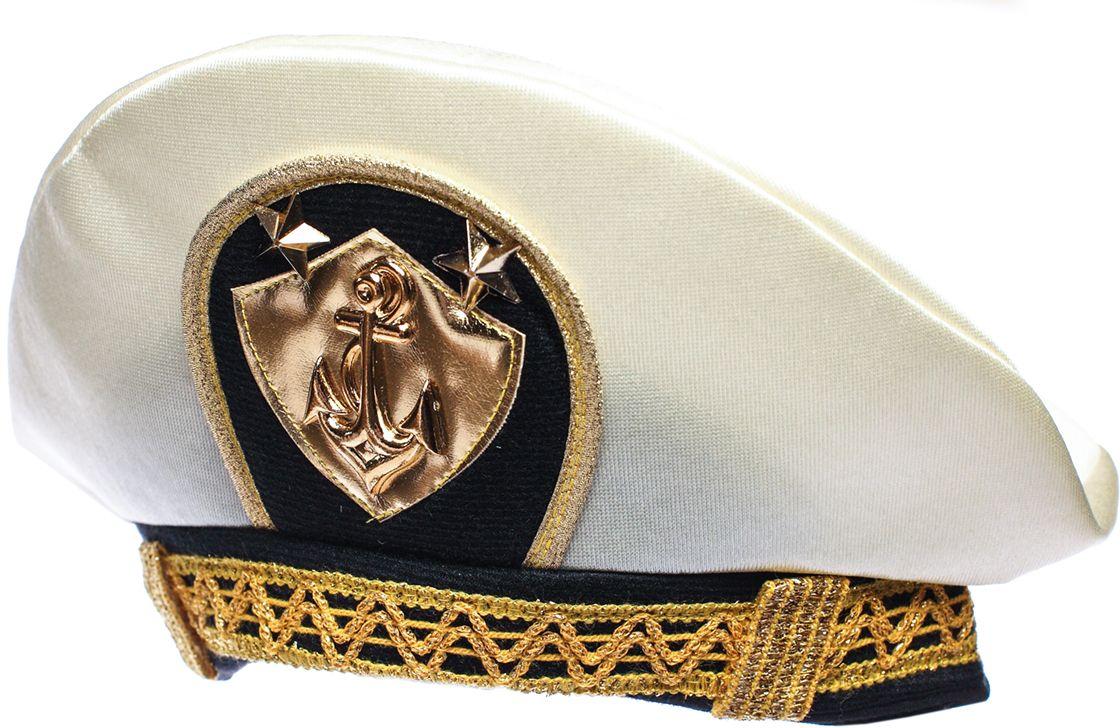 Rio Шляпа карнавальная 8047 - Колпаки и шляпы