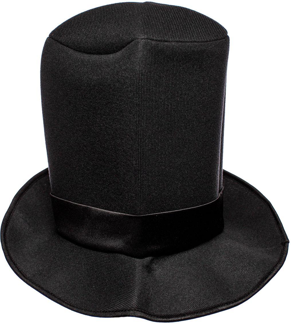 Rio Шляпа карнавальная 8074 - Колпаки и шляпы