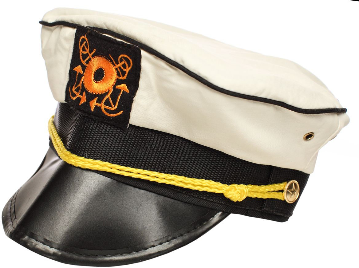 Rio Шляпа карнавальная 8087