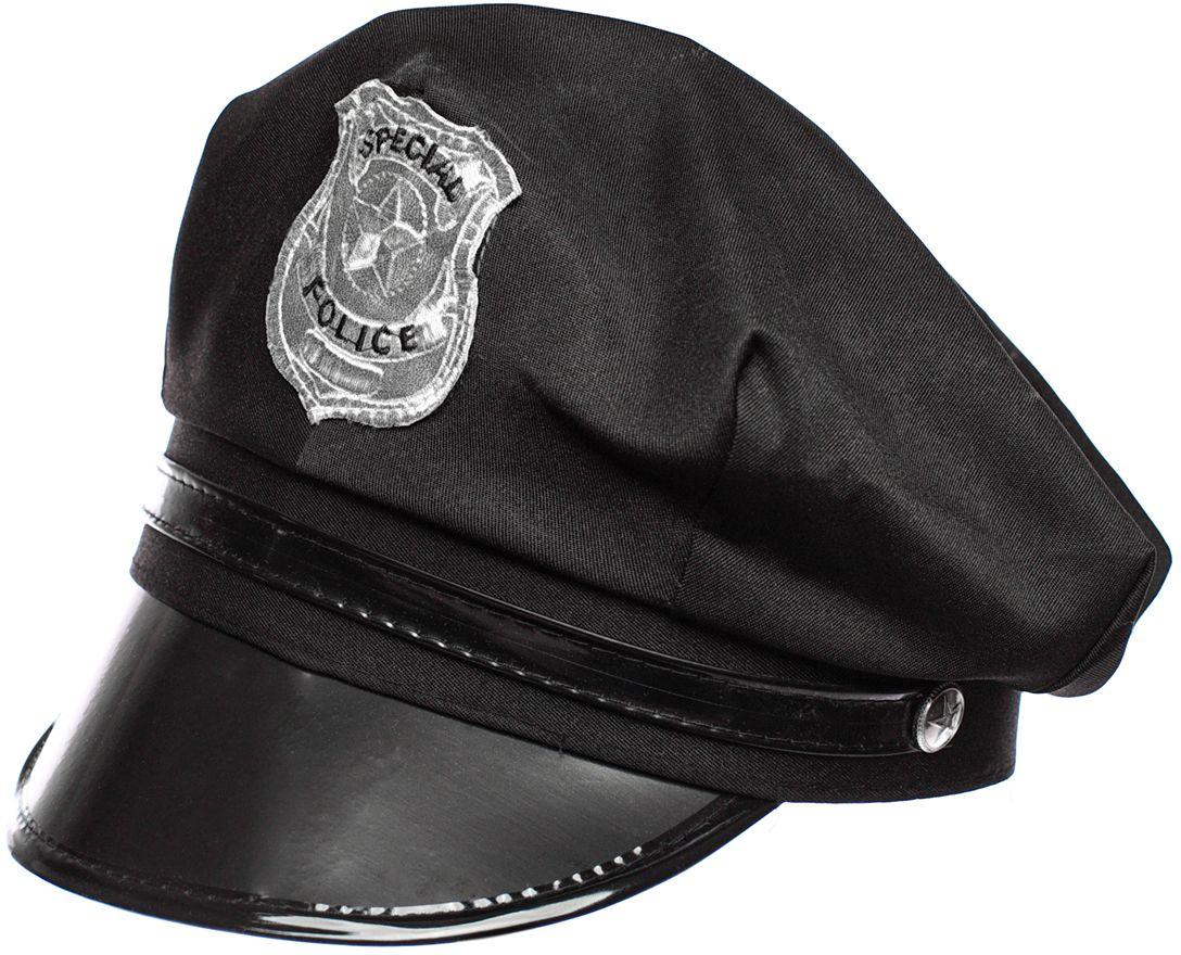 Rio Шляпа карнавальная 8088