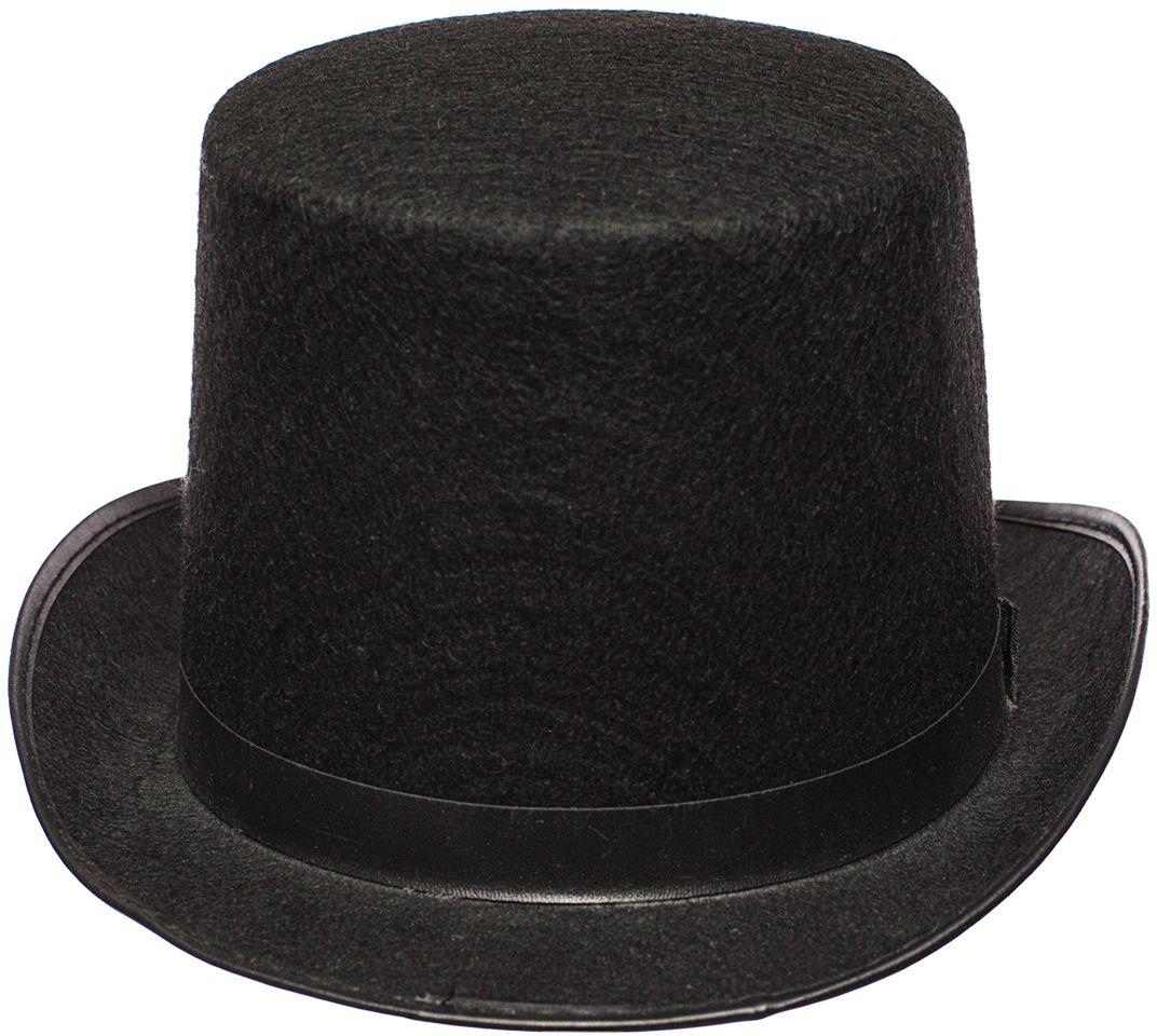 Rio Шляпа карнавальная 8102