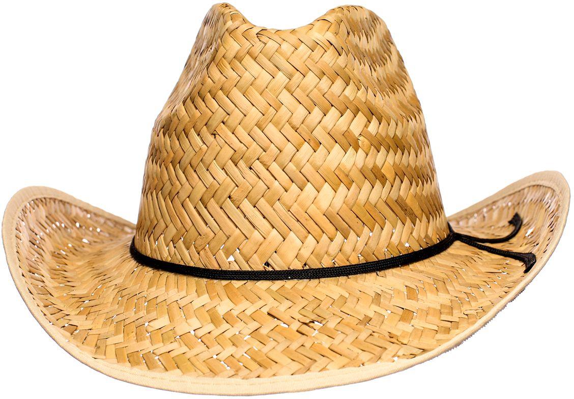 Rio Шляпа карнавальная 8130