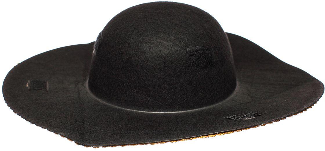 Rio Шляпа карнавальная 8137