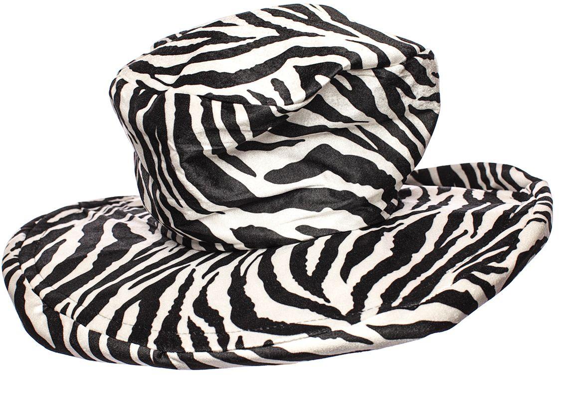 Rio Шляпа карнавальная 8144 - Колпаки и шляпы