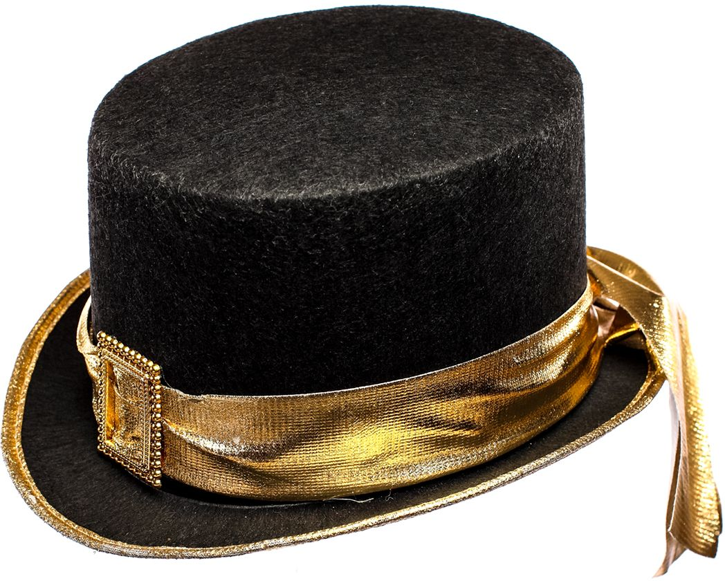Rio Шляпа карнавальная 8152