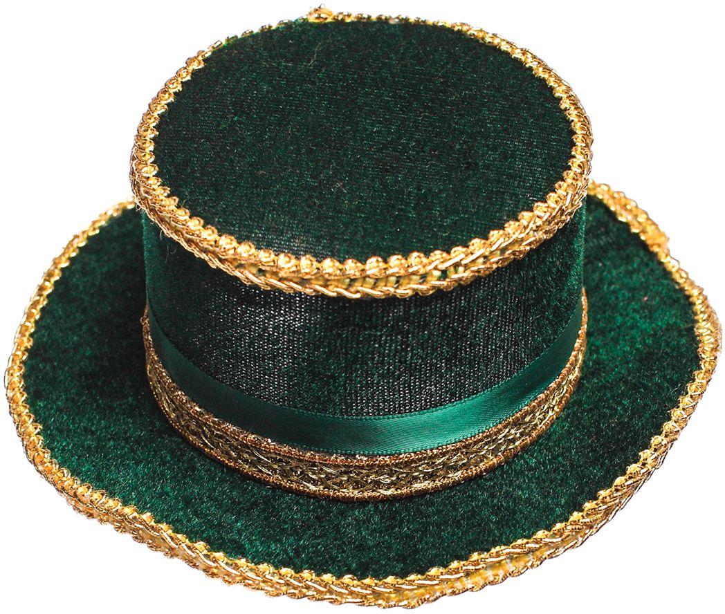 Rio Шляпа карнавальная 8164 - Колпаки и шляпы