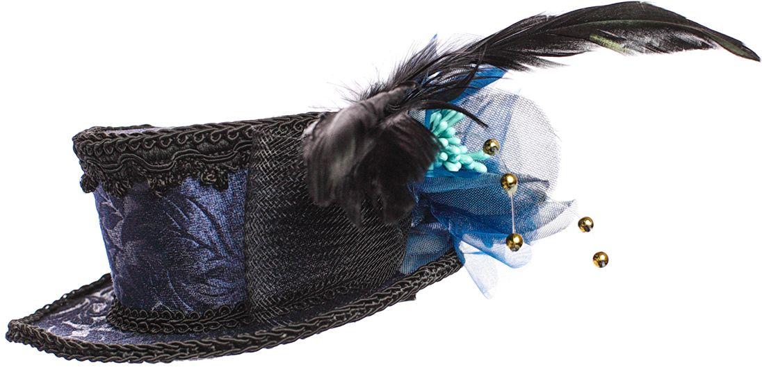 Rio Шляпа карнавальная 8165 - Колпаки и шляпы