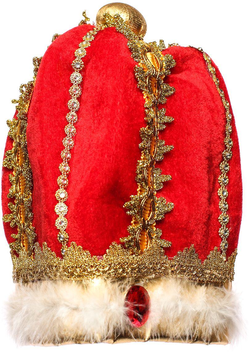 Rio Шляпа карнавальная 8175 - Колпаки и шляпы