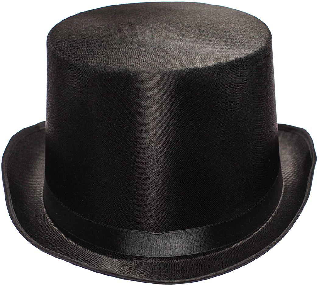 Rio Шляпа карнавальная 8181 - Колпаки и шляпы