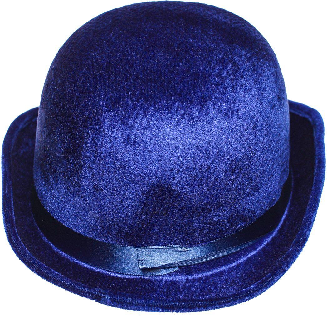 Rio Шляпа карнавальная 8200 - Колпаки и шляпы