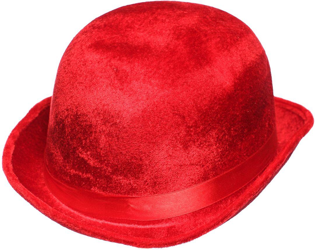 Rio Шляпа карнавальная 8203 - Колпаки и шляпы