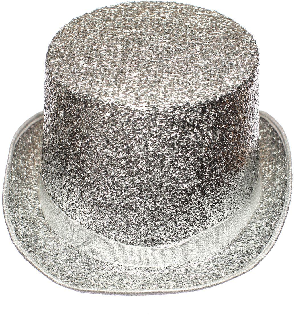 Rio Шляпа карнавальная 8205 - Колпаки и шляпы