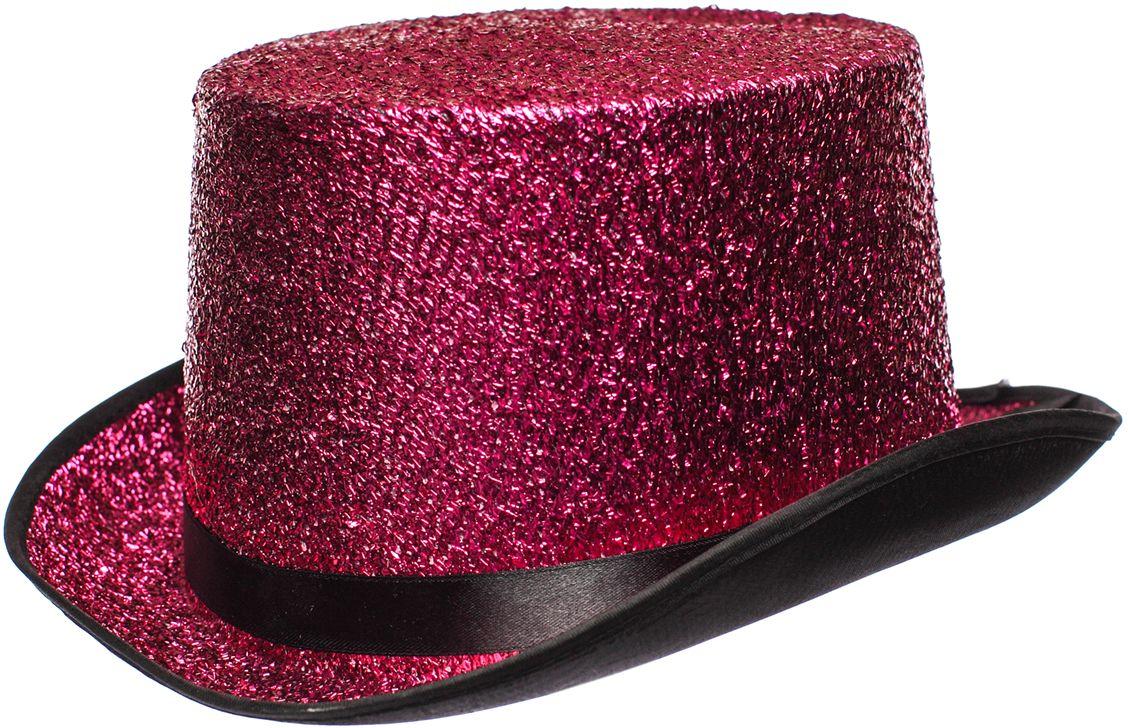 Rio Шляпа карнавальная 8207 - Колпаки и шляпы