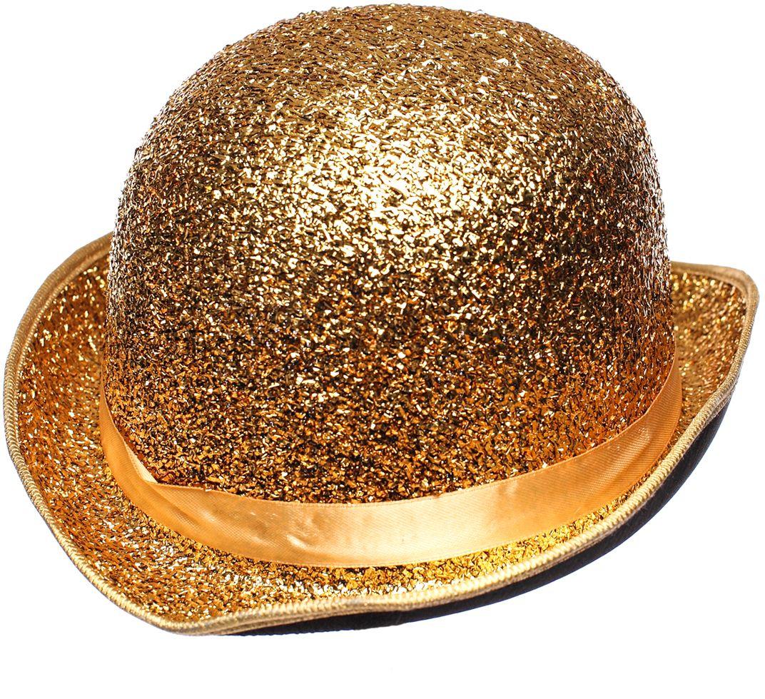 Rio Шляпа карнавальная 8211 - Колпаки и шляпы