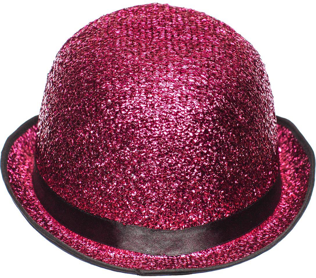 Rio Шляпа карнавальная 8212 - Колпаки и шляпы