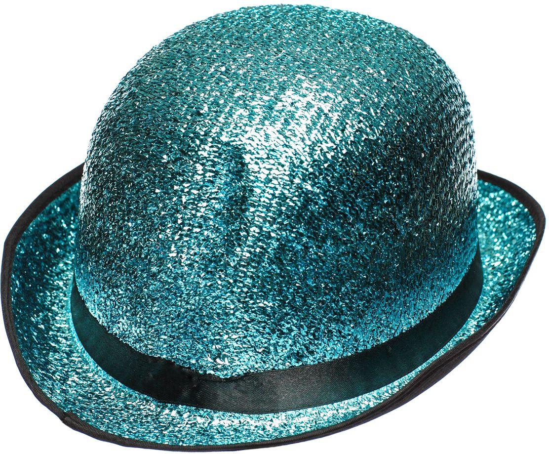 Rio Шляпа карнавальная 8214 - Колпаки и шляпы
