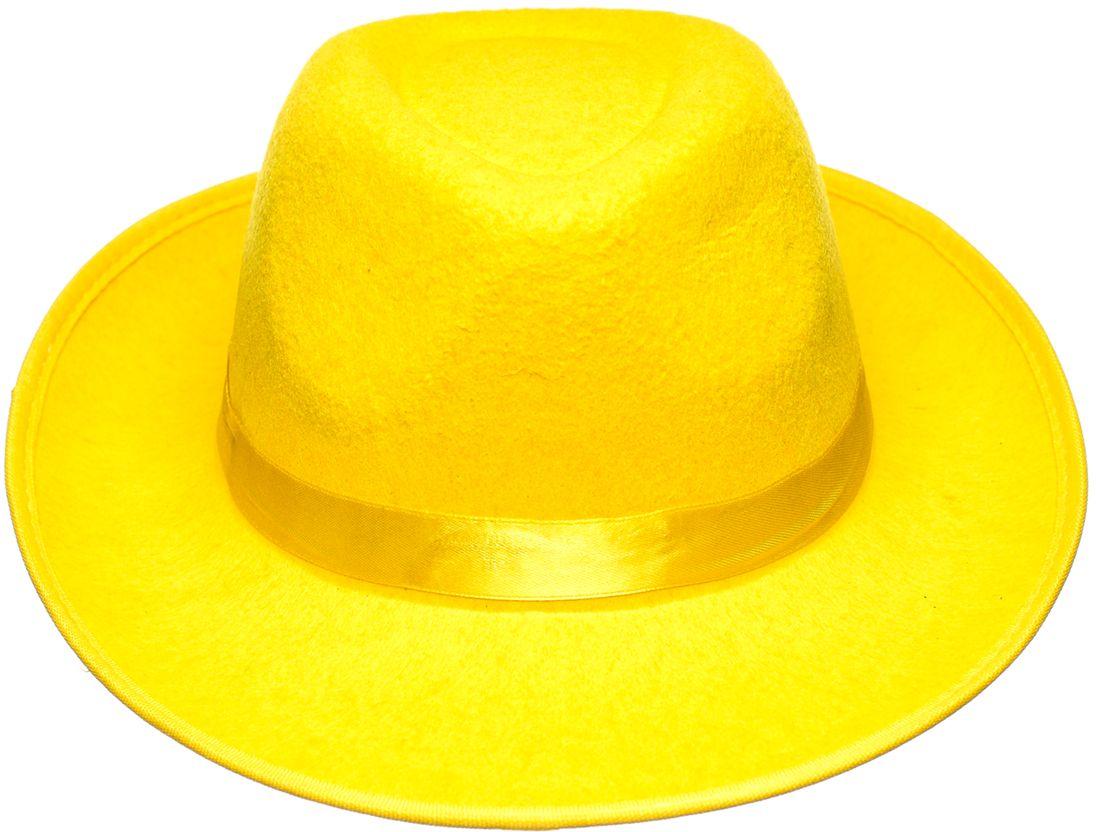 Rio Шляпа карнавальная 8228 - Колпаки и шляпы