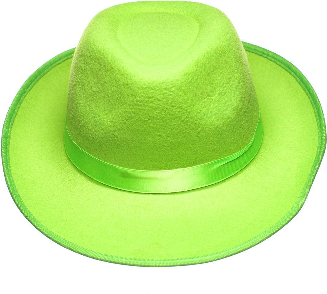 Rio Шляпа карнавальная 8229 - Колпаки и шляпы