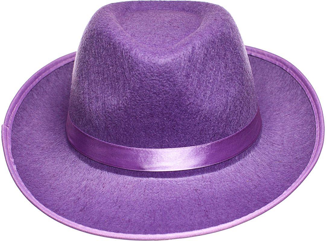 Rio Шляпа карнавальная 8230