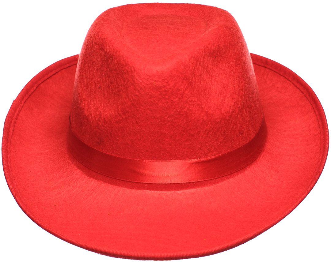 Rio Шляпа карнавальная 8231 - Колпаки и шляпы