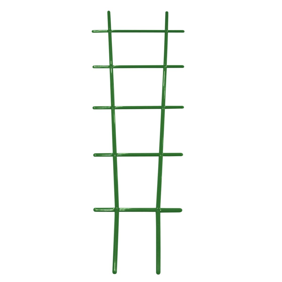 Опора для комнатных растений InGreen, 50 х 18 х 0,4 см опора для растений бамбуковая