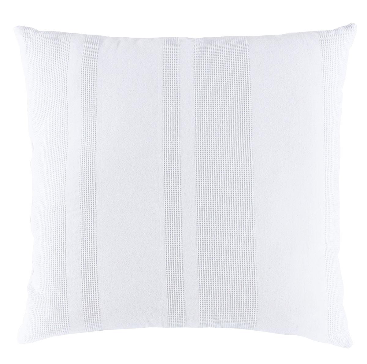Подушка SPAtex, наполнитель: вискозное волокно, 70 х 70