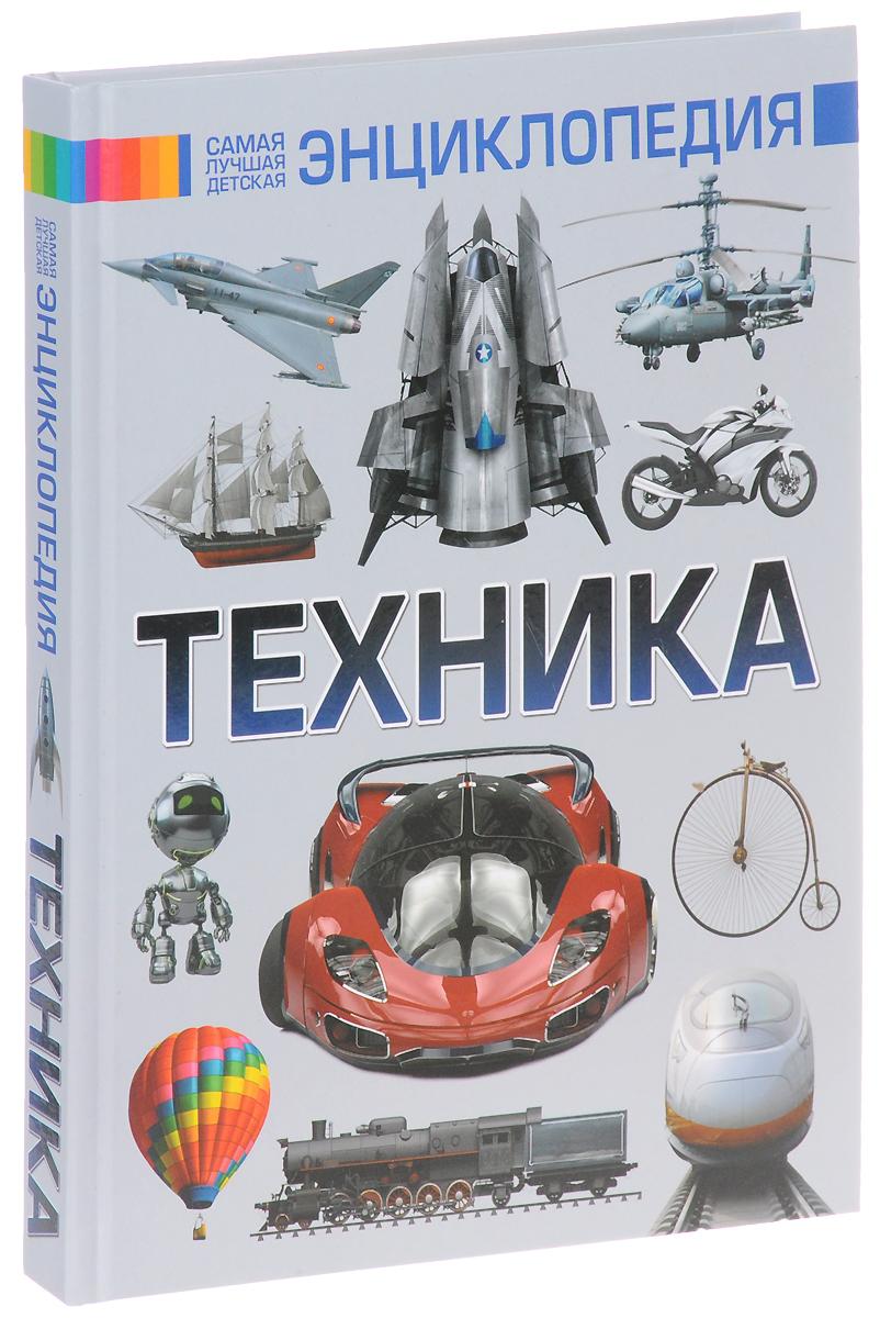 В. В. Ликсо Техника