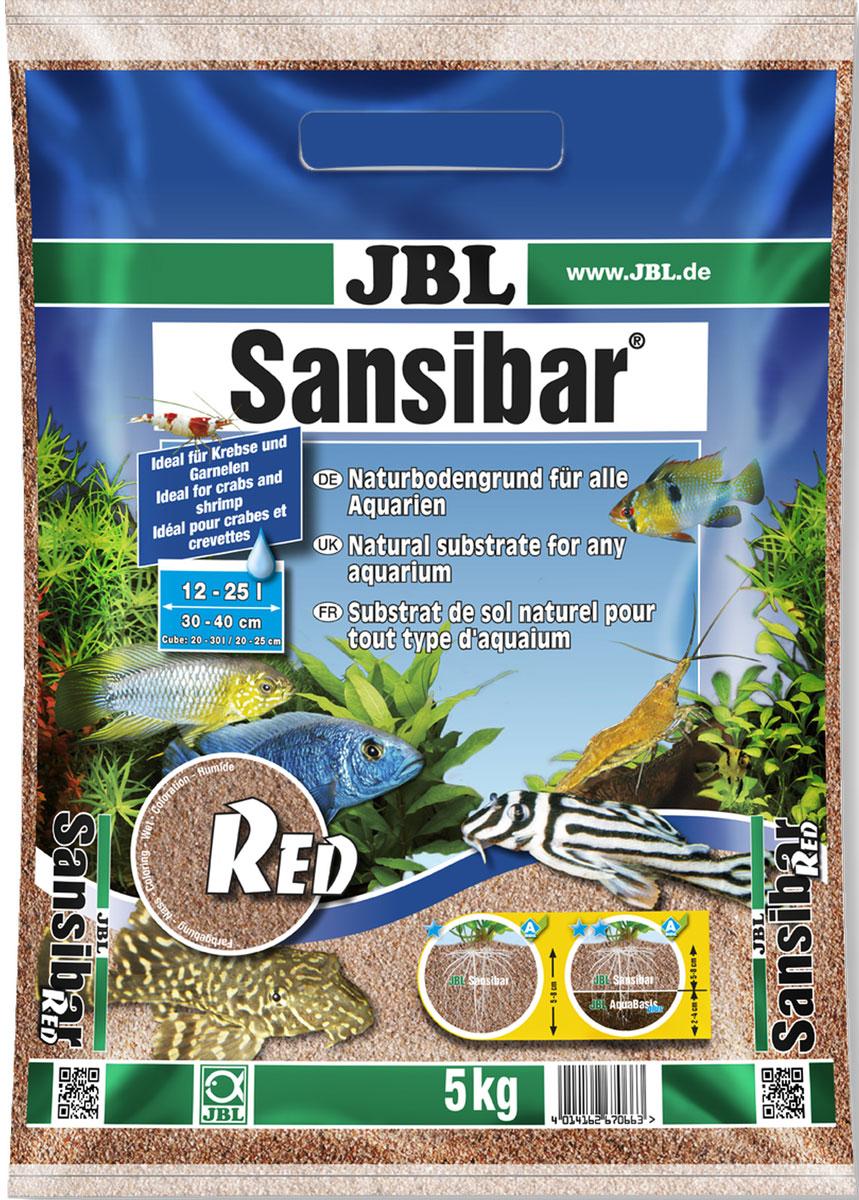 декоратиный для акариума JBL